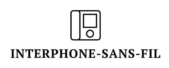 interphone-sans-fil.fr